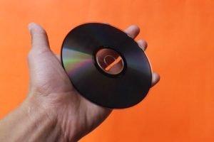 光碟、唱片、DVD影視作品,可以寄送到國外嗎?  馬吉小編來告訴你~
